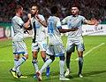 2018-08-17 1. FC Schweinfurt 05 vs. FC Schalke 04 (DFB-Pokal) by Sandro Halank–383.jpg