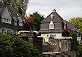 2018-08-19 Am Brückenkopf 7, Essen-Margarethenhöhe (NRW).jpg