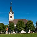 2018-La-Ferriere-Kirche.jpg