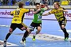 20180427 HLA 2017-18 Quarter Finals Westwien vs. Bregenz Mladan Jovanovic 850 8302.jpg