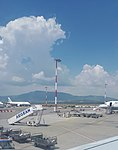 20180729 121730 athens airport july 2018.jpg