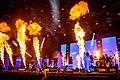 20180804 Wacken Wacken Open air In Flames 0315.jpg