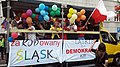 20180909 015944 KatowicePride-Parade.jpg