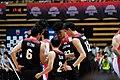 20180917 FIBA Basketball World Cup Qualifier Japan vs Iran (44688636672).jpg