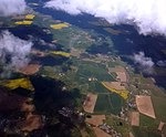 2018 Aerial view of Essex countryside 2.jpg