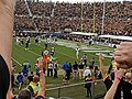 2018 American Athletic Conference Championship (44321916560).jpg
