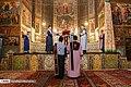 2018 Christmas at Vank Cathedral 13971011 14.jpg