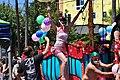 2018 Fremont Solstice Parade - 059 (42529801165).jpg