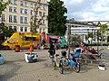 2018 Malta Festival in Poznan (4).jpg