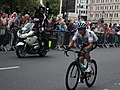 2018 Tour of Britain stage 8 174 Vasil Kirienka.JPG