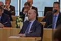 2019-01-18 Konstituierende Sitzung Hessischer Landtag AfD Lambrou 3652.jpg