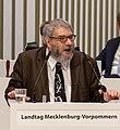 2019-03-14 Ralph Weber Landtag Mecklenburg-Vorpommern 6439.jpg