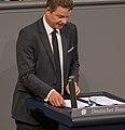 2019-04-11 Jens Beeck FDP MdB by Olaf Kosinsky-8987.jpg
