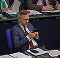 2019-04-11 Michael Roth SPD MdB by Olaf Kosinsky-7850.jpg