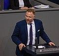 2019-04-11 Peter Aumer CSU MdB by Olaf Kosinsky-9303.jpg