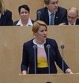 2019-04-12 Sitzung des Bundesrates by Olaf Kosinsky-9852.jpg