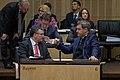 2019-04-12 Sitzung des Bundesrates by Olaf Kosinsky-9873.jpg