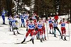 20190303 FIS NWSC Seefeld Men CC 50km Mass Start 850 6884.jpg