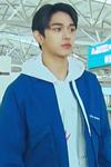 20190404 루카스가 인천국제공항을 통해 출국했다 01.png