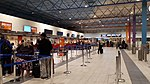 20190410 bn gurion airport terminal 1 check in april 2019.jpg