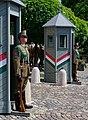 20190502 Guard of Sándor Palace - Budapest - 1102 2031 DxO.jpg