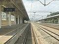 201906 Platform of Anren Station (3).jpg