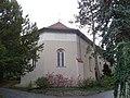 20190926.Grimma.Begräbniskirche Zum Heiligen Kreuz.-016.1.jpg