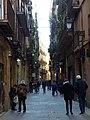 2019 03 16 AIDA Barcelona (231).jpg