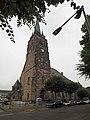 2019 07 28 St. Elisabeth (Krefeld) (4).jpg