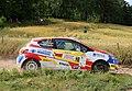 2019 Rally Poland - Efrén Llarena.jpg
