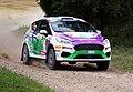 2019 Rally Poland - Gregor Jeets.jpg