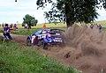 2019 Rally Poland - Tomasz Kasperczyk.jpg
