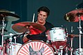 2019 RiP Alice in Chains - Sean Kinney - by 2eight - 8SC0219.jpg