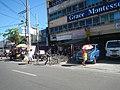 201Novaliches Quezon City Roads Landmarks Barangays 35.jpg