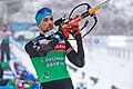 2020-01-08 IBU World Cup Biathlon Oberhof IMG 2634 by Stepro.jpg