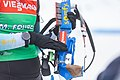 2020-01-08 IBU World Cup Biathlon Oberhof IMG 2685 by Stepro.jpg