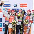 2020-01-11 IBU World Cup Biathlon Oberhof 1X7A5051 by Stepro.jpg
