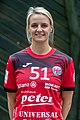 2020-07-15 Handball, 1. Bundesliga Frauen, Thüringer HC, Teamfotos 1DX 5278 by Stepro.jpg