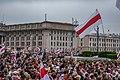 2020 Belarusian protests — Minsk, 23 August p0022.jpg