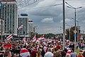 2020 Belarusian protests — Minsk, 6 September p0033.jpg