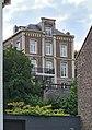 2021 Maastricht, Villa Maaszicht (3).jpg