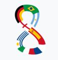 2022 Mundialito.png