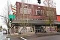 203 NE Third Street (McMinnville, Oregon).jpg