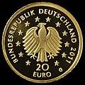 20 Euro 2011 46.jpg