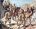 20th Bengal Inf (6 Punjab) 1888.jpg