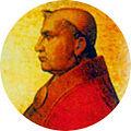 210-Pius II.jpg