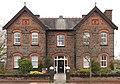 21 New Hall, Fazakerley.jpg