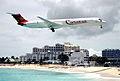 228af - DCA - Dutch Caribbean Airlines MD-82; PJ-SEG@SXM;22.04.2003 (5288676775).jpg