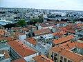 23.04.2011. Zadar - panoramio (4).jpg