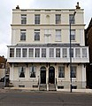 23 and 24, The Paragon, Ramsgate 02.jpg
